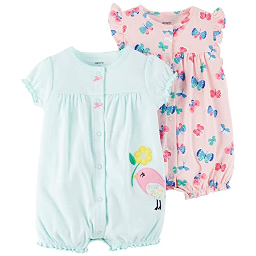 a7f916cdceb6 Carter s Newborn Baby Clothes  Amazon.com