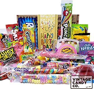 Best giant candy basket Reviews