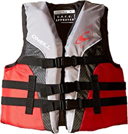 O'Neill Kids Youth Superlite USCG Vest