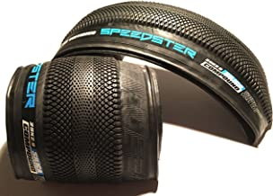Tires Vee Speedster 29x2.8 Bk/Bk Fold/120/Sc