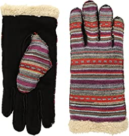 Penny Lane Gloves