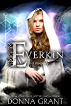 Everkin (The Kindred Book 1)