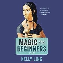 Best magic for beginners short story Reviews