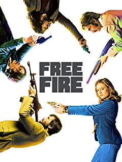 Best fire with fire online movie free Reviews