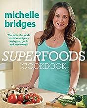 Best michelle bridges recipes book Reviews