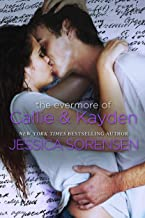 The Evermore of Callie & Kayden (The Coincidence Book 7)