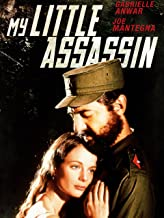 Best the little assassin Reviews