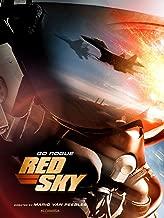 Best red sky movie Reviews
