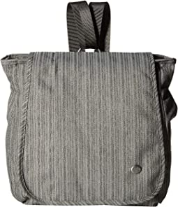 a3c63b19b8 Magnetic Cross Body + FREE SHIPPING | Bags | Zappos.com
