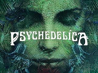 Psychedelica - Season 1