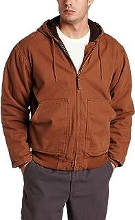 key polar king jackets
