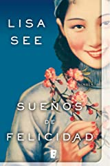 Sueños de felicidad (Spanish Edition) Kindle Edition