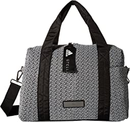 adidas by Stella McCartney - Shipshape Bag