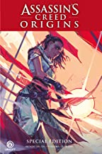 Assassin's Creed: Origins: Special Edition