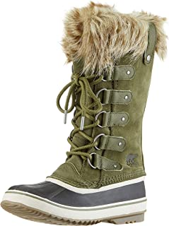 556d8344a99 Amazon.com  Wedge - Mid-Calf   Boots  Clothing