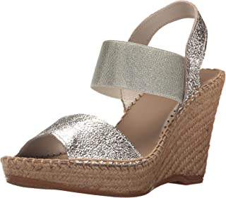 spanish espadrille sandals