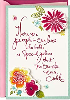 Hallmark Birthday Card for Friend (People Like You)