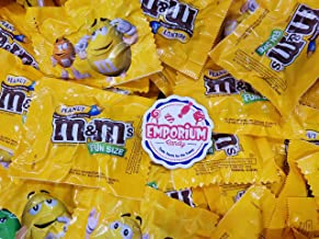 Best fun size peanut m&m Reviews