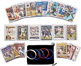 2017 topps bunt cards
