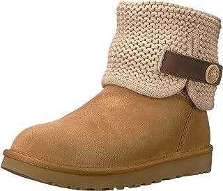 Best ugg shaina boots Reviews