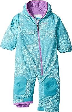 Columbia Kids - Hot-Tot Suit (Toddler)