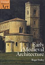 Best history of medieval architecture Reviews