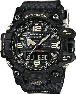 Casio - Reloj casio GWG-1000-1AER