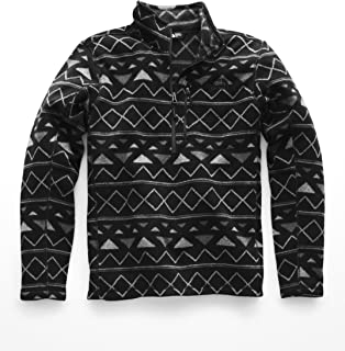 Men's Novelty Gordon Lyons Quarter Zip