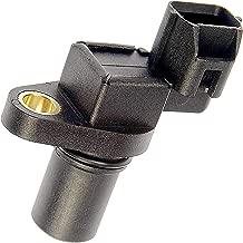 APDTY 028718 AT Auto Automatic Transmission Input Speed Sensor Fits Select Hyundai Azera Elantra Santa Fe Sonata Tucson Kia Rondo Sportage (Replaces 42620-39051, 42620-39050, 42620-39100)