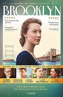 Brooklyn (Spanish Edition)