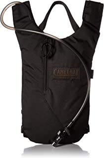 CamelBak Sabre 70oz/2.0 L Mil Spec Antidote 62109