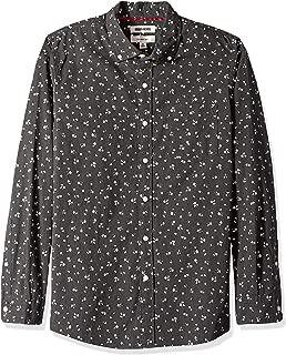 Best mens floral shirts long sleeve uk Reviews