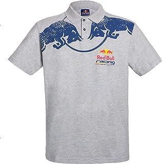 e361475dca821 Moda - Red Bull Shop - Masculino na Amazon.com.br