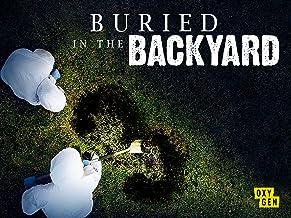 Buried in the Backyard, Season 3