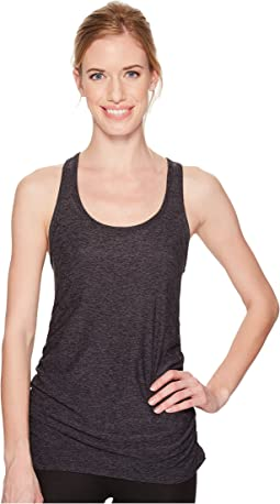 Beyond Yoga - Maternity Travel Racerback Tank Top