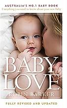 Baby Love: 6th Edn