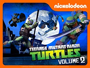 Best upcoming ninja turtles movie Reviews
