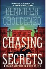 Chasing Secrets Kindle Edition