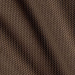TELIO Taupe Paola Pique Knit Fabric by The Yard