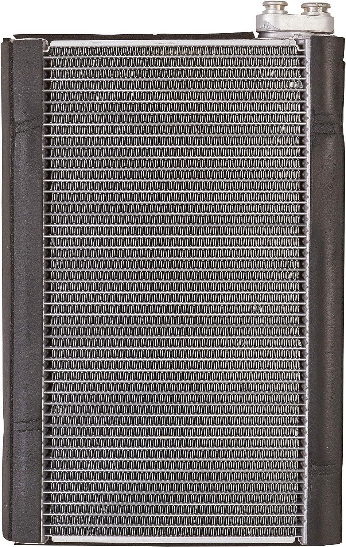 Spectra Premium Evaporator 1010290 Department store Tucson Mall