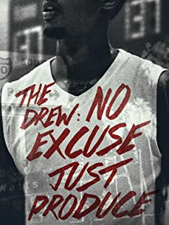 no excuses clothing
