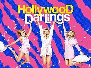 Hollywood Darlings, Season 1