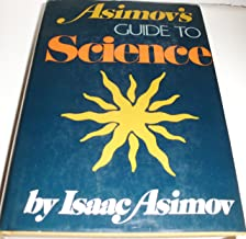 Asimov's Guide To Science