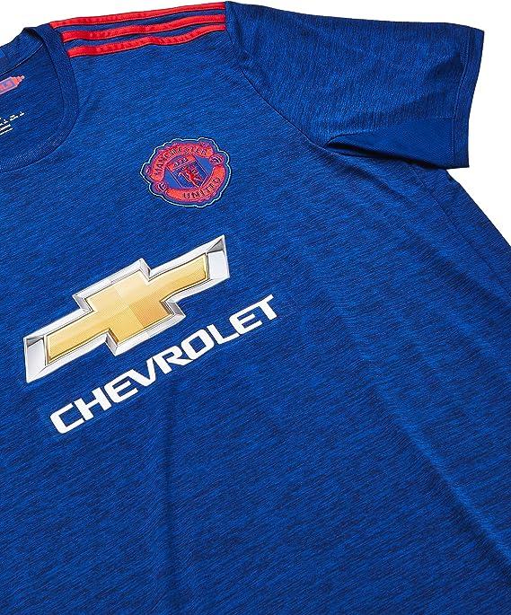 Amazon.com : adidas Men's International Soccer Jersey : Sports ...