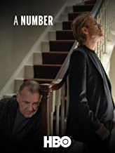 Best the number movie Reviews