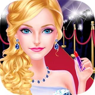 Best dress up alexa Reviews