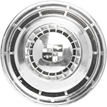 1959 ford hubcaps