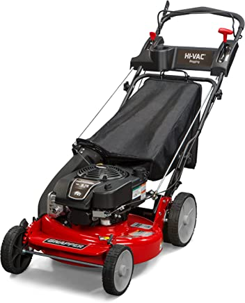 Amazon com: snapper lawn mower - 1 Star & Up