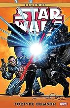 Star Wars Legends: Forever Crimson (Star Wars (1977-1986))