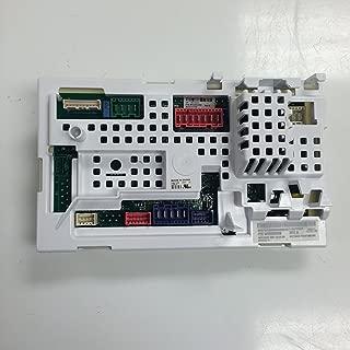 Whirlpool Maytag Washer Electronic Control Board W10296058
